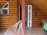 Vila cu 6 camere de vanzare in Predeal (zona Malul Ursului). Miniatura #62397 pentru oferta 209R.