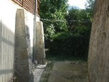 Vila cu 6 camere de vanzare in Breaza (zona Semicentrala). Miniatura #62917 pentru oferta X288A.