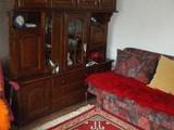 Casa cu 3 camere de vanzare in Breaza (zona Ultracentrala). Miniatura #67811 pentru oferta X1A50.