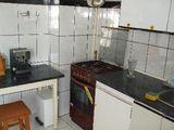 Apartament decomandat cu 4 camere de inchiriat in Campina (zona Centrala). Miniatura #68183 pentru oferta X0A68.