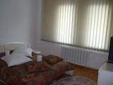 Vila cu 11 camere de vanzare in Busteni (zona Partia de Ski). Miniatura #76982 pentru oferta X2C86.