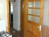 Vila cu 6 camere de vanzare in Breaza (zona Semicentrala). Miniatura #62918 pentru oferta X288A.