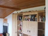 Casa cu 6 camere de vanzare in Cornu (zona Centrala). Miniatura #72491 pentru oferta X1B87.