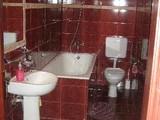 Casa/Vila interbelica cu 16 camere de vanzare in Predeal (zona Cioplea). Miniatura #71904 pentru oferta X2B6A.