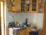 Vila cu 6 camere de vanzare in Breaza (zona Semicentrala). Miniatura #62919 pentru oferta X288A.