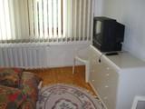 Vila cu 11 camere de vanzare in Busteni (zona Partia de Ski). Miniatura #76984 pentru oferta X2C86.