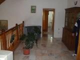 Vila cu 11 camere de vanzare in Busteni (zona Partia de Ski). Miniatura #76985 pentru oferta X2C86.
