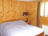 Vila cu 6 camere de vanzare in Breaza (zona Semicentrala). Miniatura #62921 pentru oferta X288A.