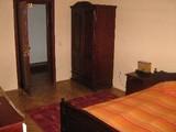 Casa/Vila interbelica cu 16 camere de vanzare in Predeal (zona Cioplea). Miniatura #71906 pentru oferta X2B6A.