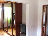 Casa cu 6 camere de vanzare in Cornu (zona Centrala). Miniatura #72494 pentru oferta X1B87.