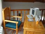 Vila cu 11 camere de vanzare in Busteni (zona Partia de Ski). Miniatura #76986 pentru oferta X2C86.