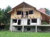 Casa cu 4 camere de vanzare in Valea Doftanei (zona Traisteni). Miniatura #57409 pentru oferta X16C2.