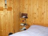 Vila cu 6 camere de vanzare in Breaza (zona Semicentrala). Miniatura #62922 pentru oferta X288A.