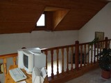 Vila cu 11 camere de vanzare in Busteni (zona Partia de Ski). Miniatura #76987 pentru oferta X2C86.
