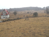 Teren de vanzare in Valea Doftanei (zona Valea Neagra). Miniatura #55948 pentru oferta X3650.