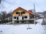 Casa cu 4 camere de vanzare in Valea Doftanei (zona Traisteni). Miniatura #57411 pentru oferta X16C2.