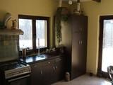 Vila cu 7 camere de vanzare in Breaza (zona Clubul de Golf). Miniatura #71277 pentru oferta X26FD.