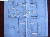 Apartament decomandat cu 4 camere de inchiriat in Campina (zona Centrala). Miniatura #68192 pentru oferta X0A68.