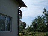 Casa cu 6 camere de vanzare in Cornu (zona Centrala). Miniatura #72475 pentru oferta X1B87.