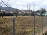Teren de vanzare in Breaza (zona Centrala). Miniatura #78764 pentru oferta X3D15.