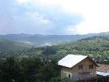Casa cu 4 camere de vanzare in Valea Doftanei (zona Traisteni). Miniatura #57410 pentru oferta X16C2.