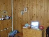 Vila cu 6 camere de vanzare in Breaza (zona Semicentrala). Miniatura #62923 pentru oferta X288A.