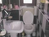 Vila cu 6 camere de vanzare in Azuga (zona Semicentrala). Miniatura #35561 pentru oferta 203M.