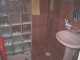Vila cu 6 camere de vanzare in Azuga (zona Semicentrala). Miniatura #35564 pentru oferta 203M.