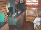Vila cu 6 camere de vanzare in Azuga (zona Semicentrala). Miniatura #35566 pentru oferta 203M.