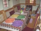 Vila cu 6 camere de vanzare in Azuga (zona Semicentrala). Miniatura #35567 pentru oferta 203M.