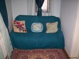 Vila cu 6 camere de vanzare in Azuga (zona Semicentrala). Miniatura #35568 pentru oferta 203M.
