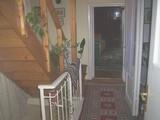 Vila cu 6 camere de vanzare in Azuga (zona Semicentrala). Miniatura #35569 pentru oferta 203M.