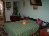 Vila cu 6 camere de vanzare in Azuga (zona Semicentrala). Miniatura #35571 pentru oferta 203M.
