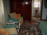Vila cu 6 camere de vanzare in Azuga (zona Semicentrala). Miniatura #35572 pentru oferta 203M.