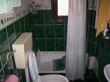 Vila cu 6 camere de vanzare in Azuga (zona Semicentrala). Miniatura #35573 pentru oferta 203M.
