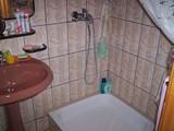 Vila cu 6 camere de vanzare in Azuga (zona Semicentrala). Miniatura #35574 pentru oferta 203M.