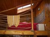 Vila cu 6 camere de vanzare in Azuga (zona Semicentrala). Miniatura #35575 pentru oferta 203M.