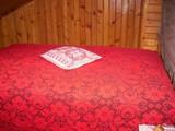 Vila cu 6 camere de vanzare in Azuga (zona Semicentrala). Miniatura #35576 pentru oferta 203M.