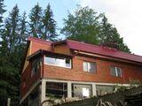 Vila cu 6 camere de vanzare in Predeal (zona Malul Ursului). Miniatura #62404 pentru oferta 209R.