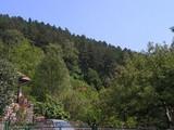 Teren de vanzare in Comarnic (zona Posada). Miniatura #105817 pentru oferta 30ES.