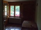 Vila cu 6 camere de vanzare in Breaza (zona Semicentrala). Miniatura #62924 pentru oferta X288A.