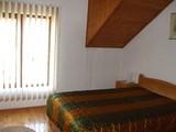 Vila cu 11 camere de vanzare in Busteni (zona Partia de Ski). Miniatura #76989 pentru oferta X2C86.