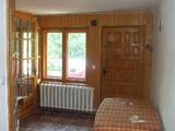 Vila cu 6 camere de vanzare in Breaza (zona Semicentrala). Miniatura #62925 pentru oferta X288A.