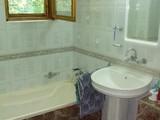Vila cu 6 camere de vanzare in Breaza (zona Semicentrala). Miniatura #62926 pentru oferta X288A.