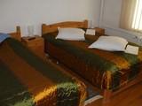 Spatiu Turistic cu 11 camere de vanzare in Busteni (zona Partia de Ski). Miniatura #77038 pentru oferta X4C87.