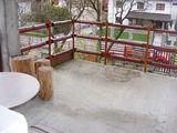 Vila cu 7 camere de vanzare in Busteni. Miniatura #79801 pentru oferta X2D4B.