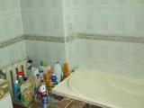 Vila cu 6 camere de vanzare in Breaza (zona Semicentrala). Miniatura #62927 pentru oferta X288A.