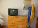 Vila cu 11 camere de vanzare in Busteni (zona Partia de Ski). Miniatura #76992 pentru oferta X2C86.