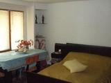 Vila cu 6 camere de vanzare in Breaza (zona Semicentrala). Miniatura #62928 pentru oferta X288A.