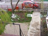 Vila cu 7 camere de vanzare in Busteni. Miniatura #79803 pentru oferta X2D4B.
